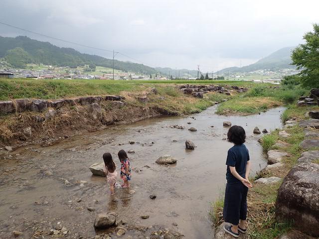 f:id:mochikichi-blog:20200905221951j:plain