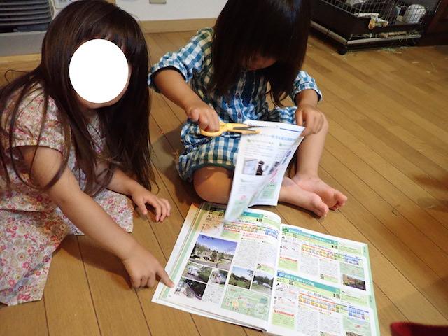 f:id:mochikichi-blog:20200905222247j:plain
