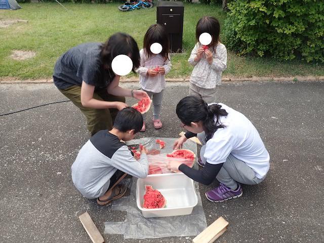 f:id:mochikichi-blog:20200906155014j:plain