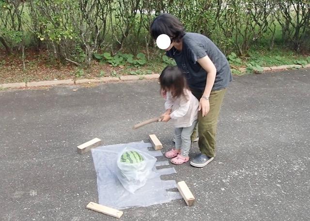 f:id:mochikichi-blog:20200906155058j:plain