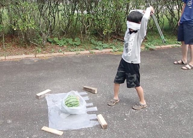 f:id:mochikichi-blog:20200906155121j:plain