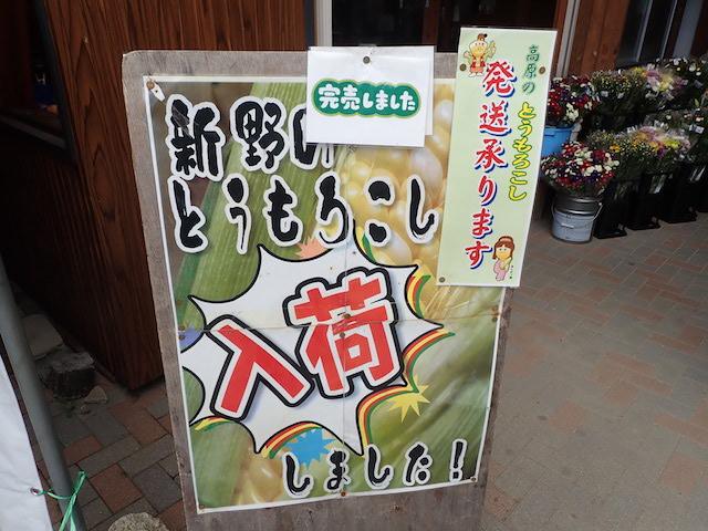 f:id:mochikichi-blog:20200906161217j:plain