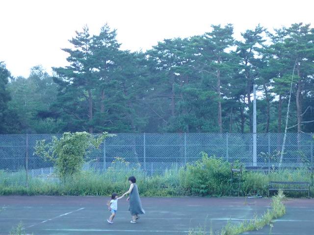 f:id:mochikichi-blog:20200906162618j:plain