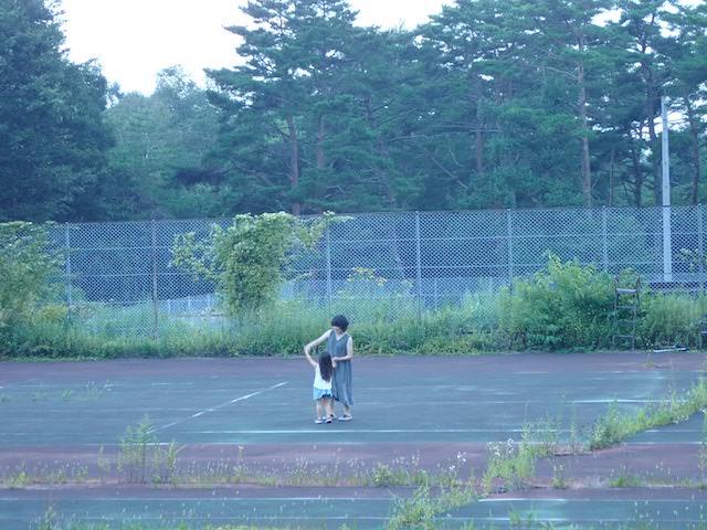 f:id:mochikichi-blog:20200906162620j:plain