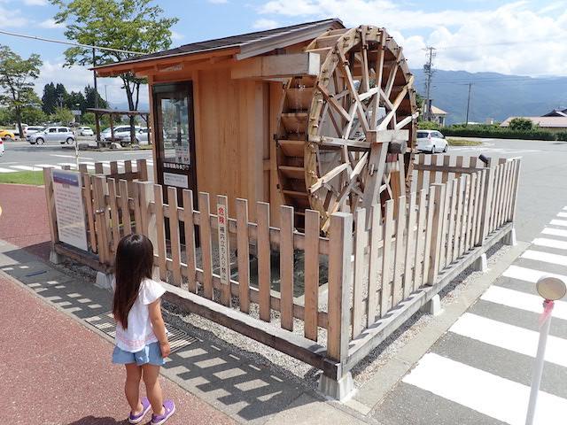 f:id:mochikichi-blog:20200906162629j:plain