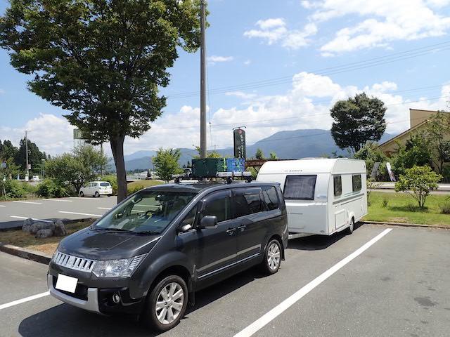 f:id:mochikichi-blog:20200906162657j:plain