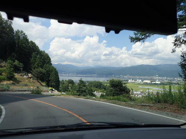 f:id:mochikichi-blog:20200906162826j:plain