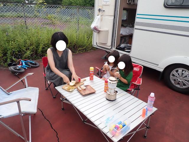 f:id:mochikichi-blog:20200906162948j:plain