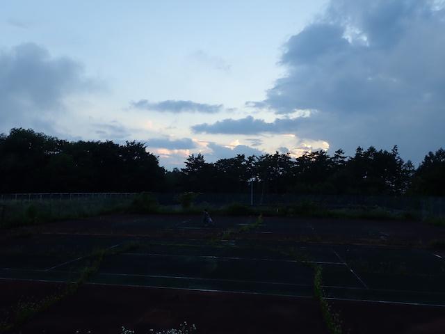 f:id:mochikichi-blog:20200906163041j:plain