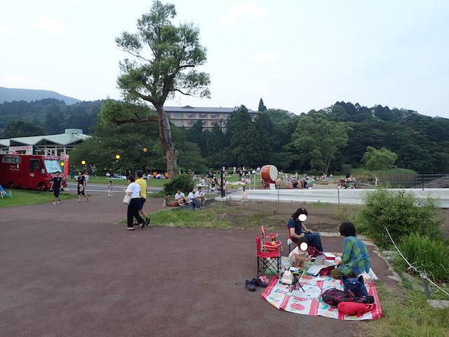 f:id:mochikichi-blog:20200906165920j:plain