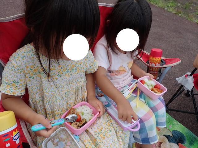 f:id:mochikichi-blog:20200906165939j:plain