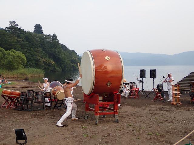 f:id:mochikichi-blog:20200906171132j:plain