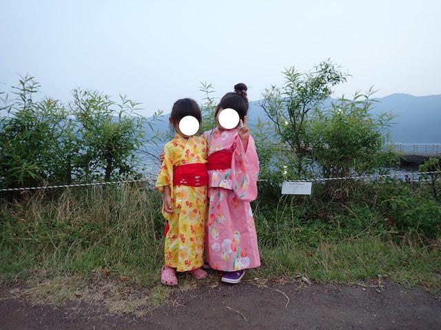 f:id:mochikichi-blog:20200906171249j:plain