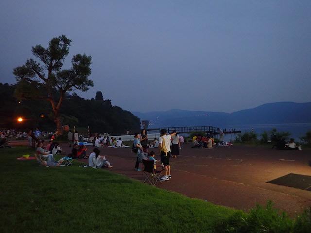 f:id:mochikichi-blog:20200906171332j:plain