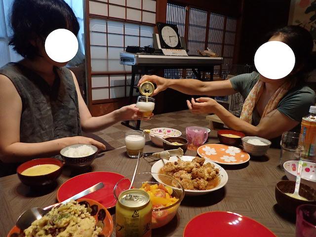 f:id:mochikichi-blog:20200906205546j:plain