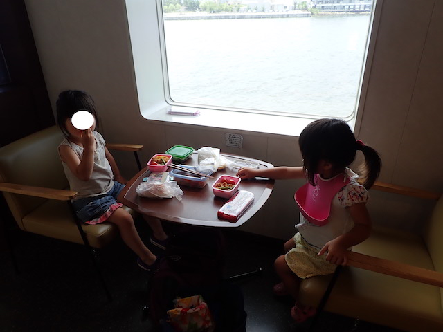 f:id:mochikichi-blog:20200906205657j:plain