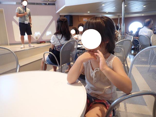 f:id:mochikichi-blog:20200906205747j:plain