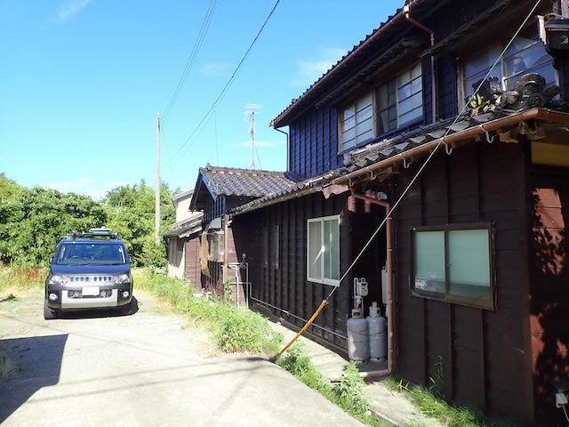 f:id:mochikichi-blog:20200906205846j:plain