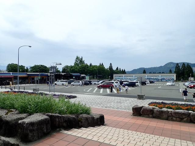 f:id:mochikichi-blog:20200906205903j:plain