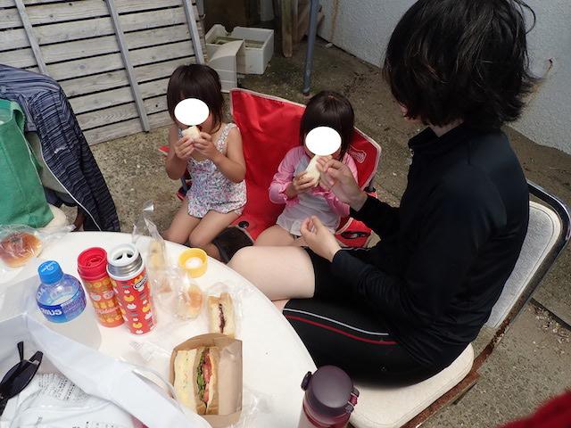f:id:mochikichi-blog:20200906211751j:plain