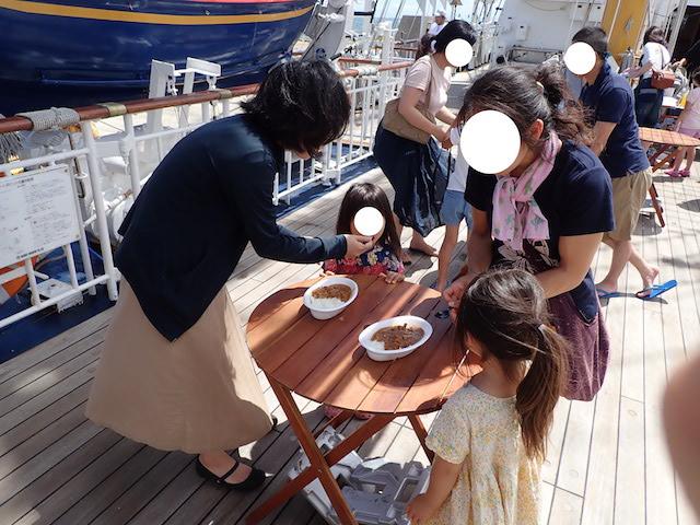 f:id:mochikichi-blog:20200906212153j:plain