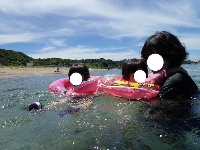 f:id:mochikichi-blog:20200906212245j:plain