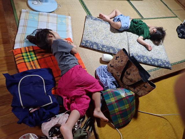 f:id:mochikichi-blog:20200906213807j:plain