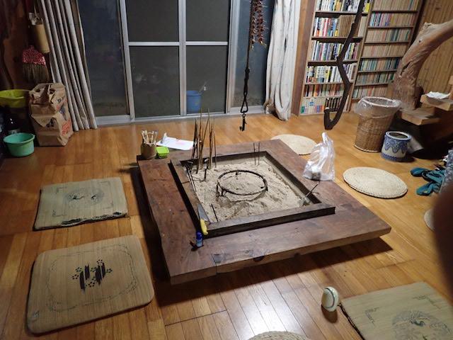 f:id:mochikichi-blog:20200906213814j:plain