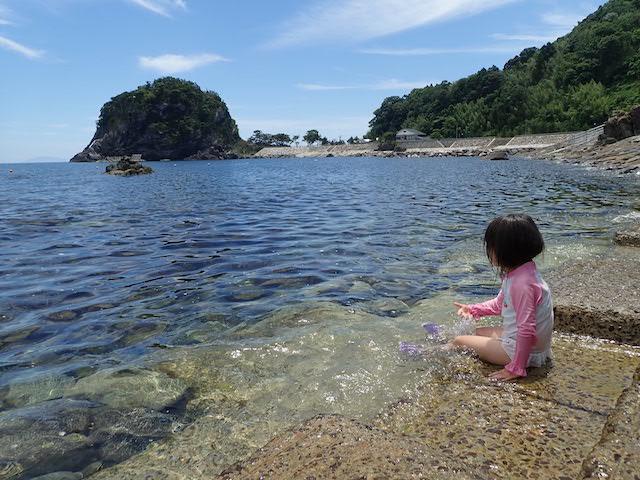 f:id:mochikichi-blog:20200906214135j:plain