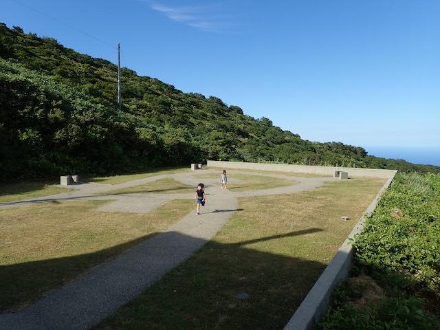 f:id:mochikichi-blog:20200906214211j:plain