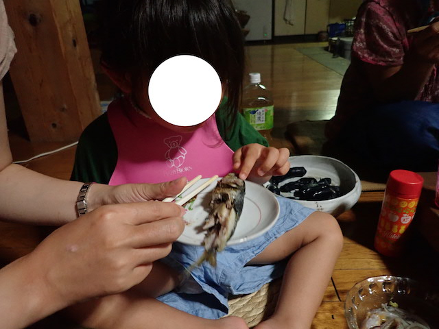 f:id:mochikichi-blog:20200906214351j:plain