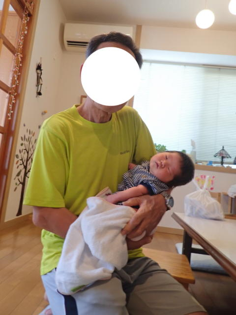 f:id:mochikichi-blog:20200910222911j:plain
