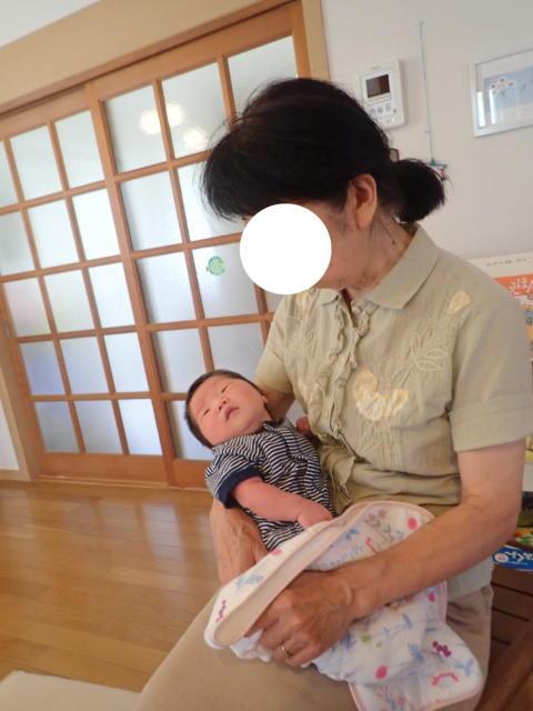 f:id:mochikichi-blog:20200910222942j:plain