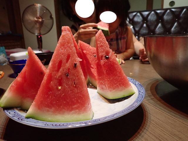 f:id:mochikichi-blog:20200914114636j:plain