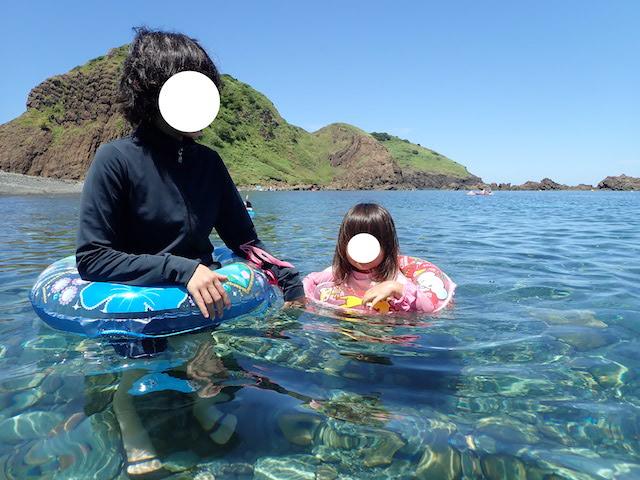 f:id:mochikichi-blog:20200914114643j:plain