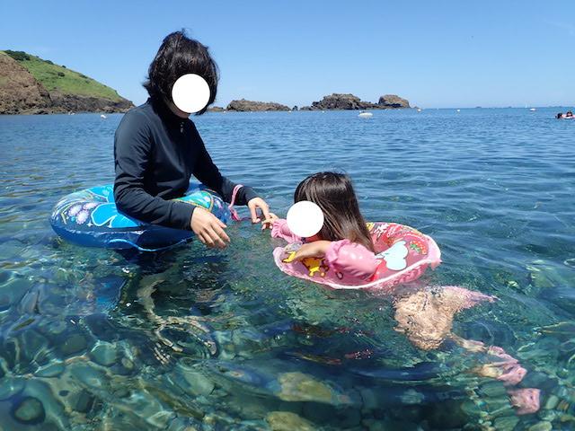 f:id:mochikichi-blog:20200914114648j:plain