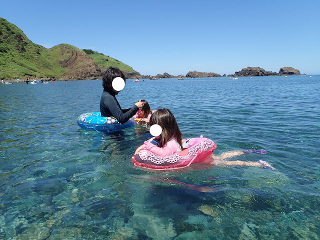 f:id:mochikichi-blog:20200914114657j:plain