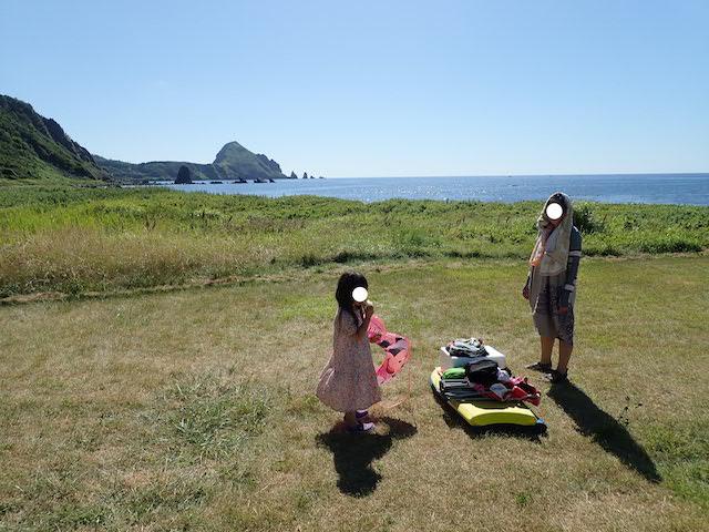 f:id:mochikichi-blog:20200914114751j:plain