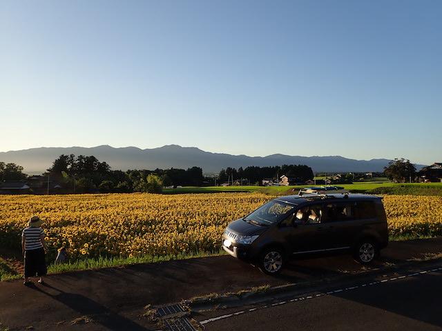 f:id:mochikichi-blog:20200914114921j:plain