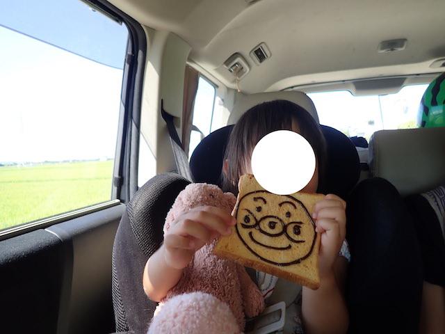 f:id:mochikichi-blog:20200914114957j:plain