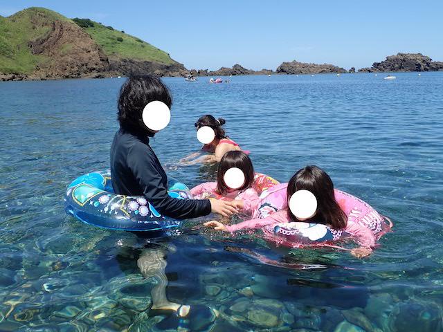 f:id:mochikichi-blog:20200914115516j:plain