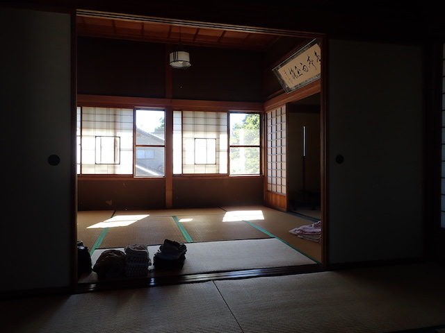 f:id:mochikichi-blog:20200914123705j:plain