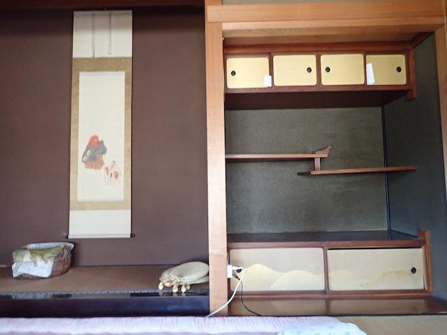 f:id:mochikichi-blog:20200914123711j:plain