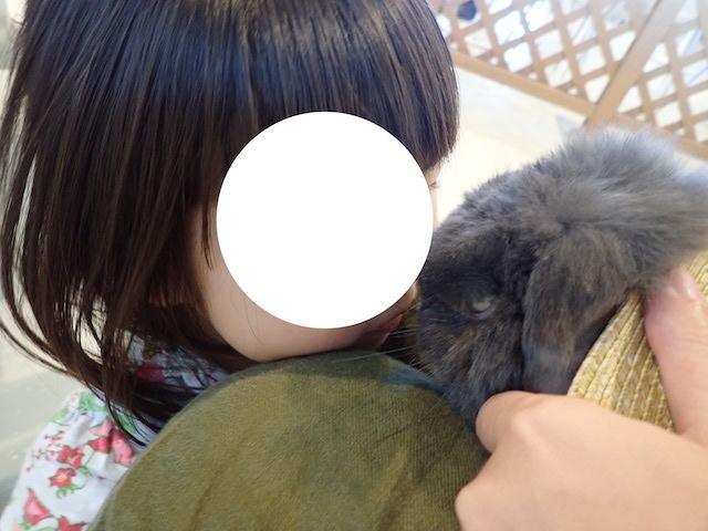 f:id:mochikichi-blog:20200914123755j:plain