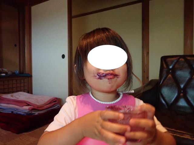 f:id:mochikichi-blog:20200914123850j:plain
