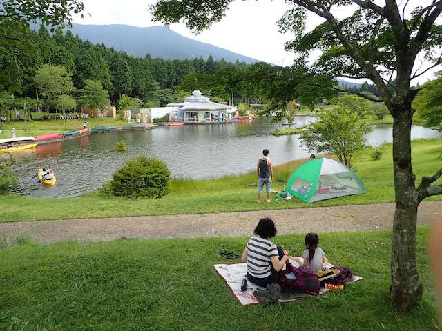 f:id:mochikichi-blog:20200914230503j:plain