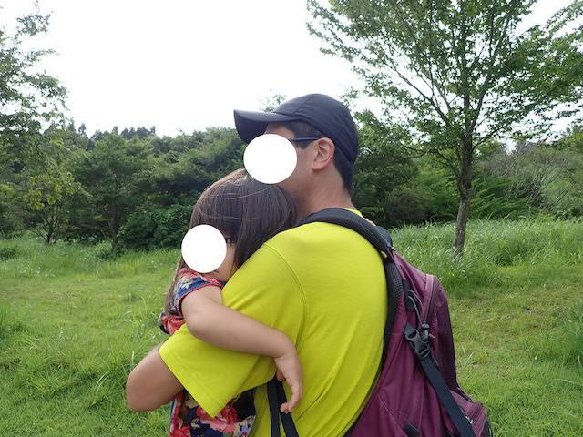 f:id:mochikichi-blog:20200914230508j:plain