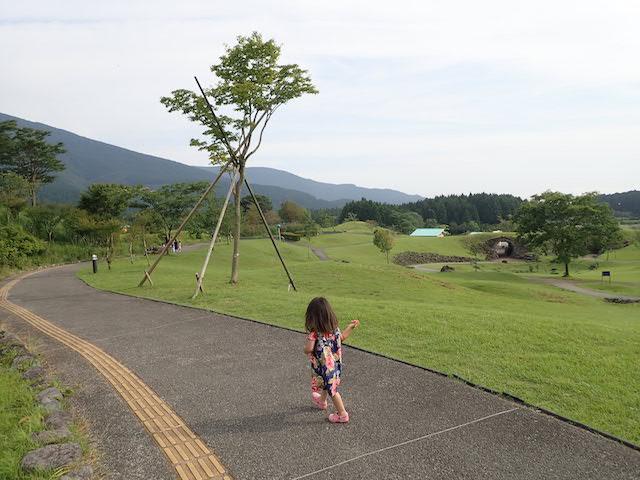 f:id:mochikichi-blog:20200914230526j:plain