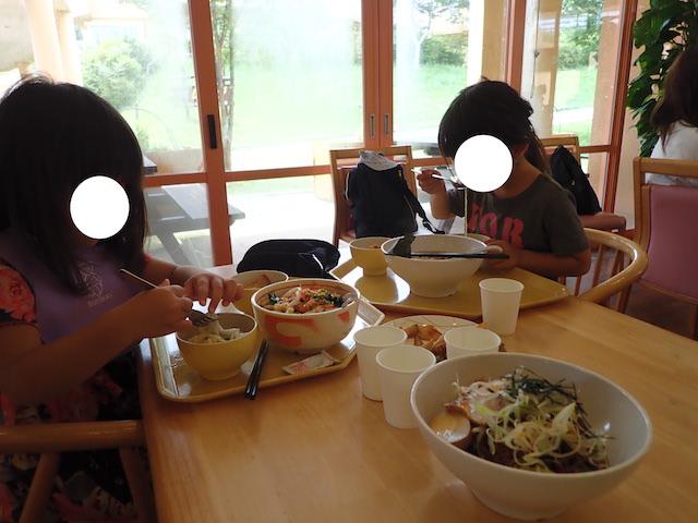 f:id:mochikichi-blog:20200914230729j:plain