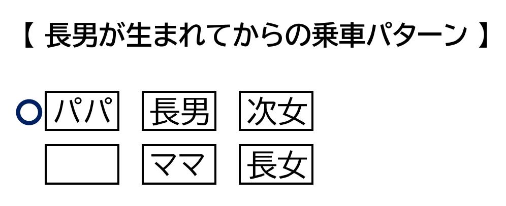 f:id:mochikichi-blog:20200924211723p:plain